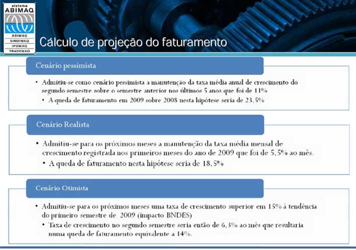 cenario_abimaq_blog_industrial