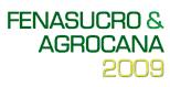 fenasucro_logo_blog_industrial