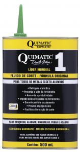 quimatic
