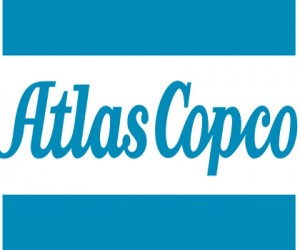 Atlas Copco CMYK