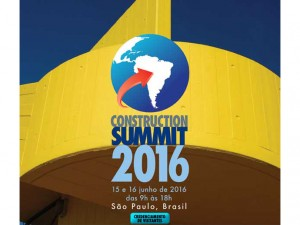 constructionSummit_2016