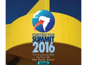constructionSummit_2016