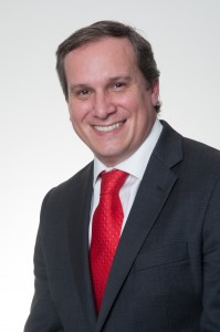 Julio Molinari_ Presidente da Danfoss na América Latina