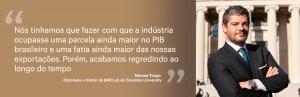 aspas2_marcos_troyjo