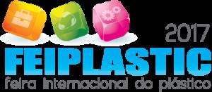 feiplastic-logo