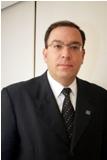 JoseVellosopresidenteexecutivoabimaq