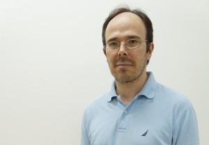 Frederico Gonçalves
