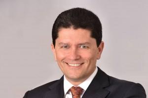 Paulo-de-Godoy_Pure-Storage-Brasil-site