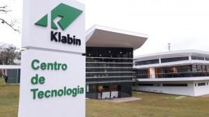 klabin10