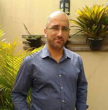 AlexandrePierro
