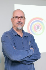 Fábio Mestriner
