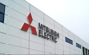 mitsubishi22