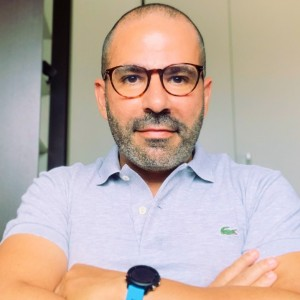Alexandre_Dias_DiretorOrbitall