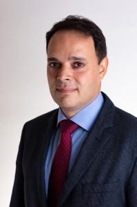 Marcelo Reis - Founder MR16 Consultoria