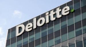 1475691587_Deloitte